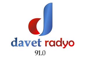 Radyo Davet
