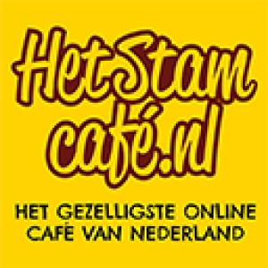 Het Stamcafe.nl