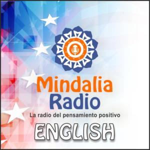 Mindalia Radio English