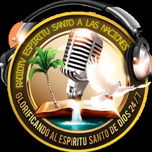 RadioTV-Espiritu Santo a las Naciones