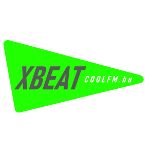 Xbeat (from COOLFM.hu)