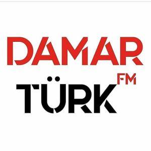 DamarTurk FM istanbul 97.0