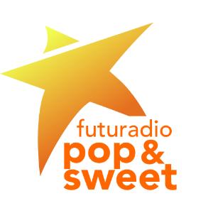 Futuradio Pop&Sweet