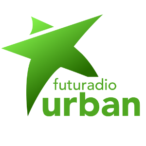 Futuradio Urban