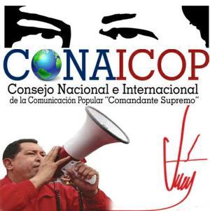 conaicop