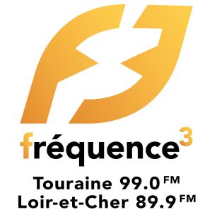Fréquence 3 Touraine Loir et Cher