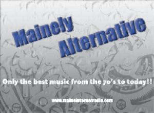Mainely Alternative
