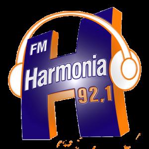 FM Harmonia 92.1