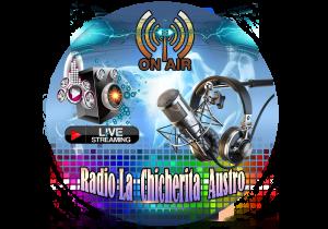 Radio La Chicherita