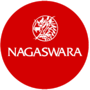 NAGASWARA Dancedhut