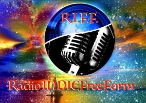 Radio Indie FreeForm