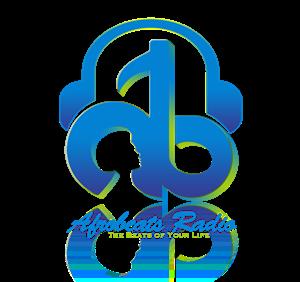 Afrobeats Radio