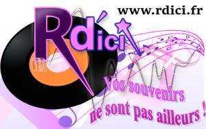 R D'ICI