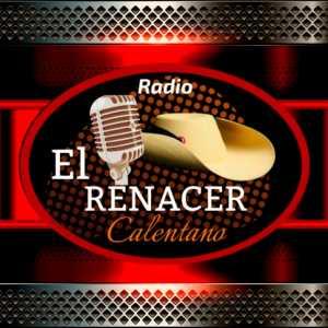RADIO EL RENACER CALENTANO