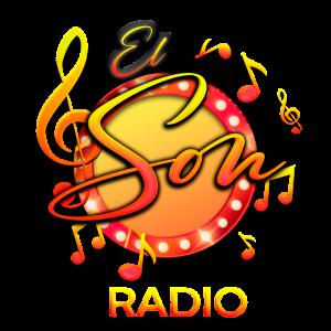 El Son Radio