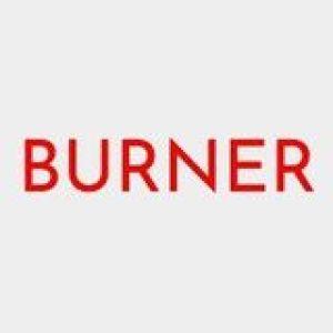 Burner Radio