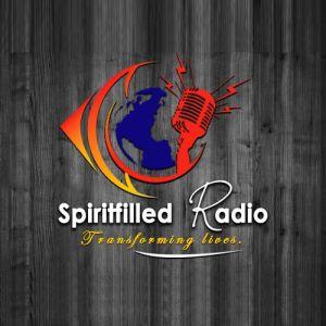 Spiritfilled Radio