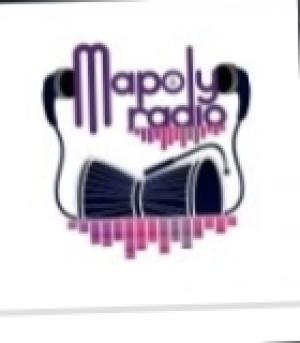 Mapoly Radio