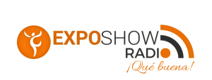 EXPOSHOW RADIO