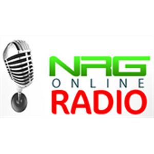 NRG ONLINE RADIO