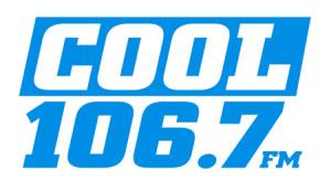 CooL106.7