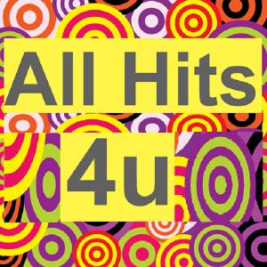 All Hits 4u