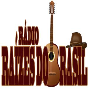 Rádio Raízes do Brasil