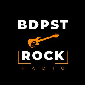 BDPST ROCK