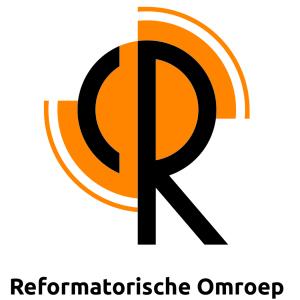 Reformatorische Omroep - Radio 2