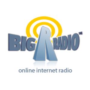 Big R Radio - 70s and 80s Pop Hits