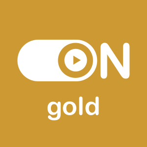 ON Gold