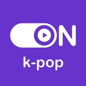 ON K-Pop