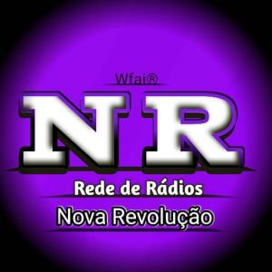 Nova Revolução