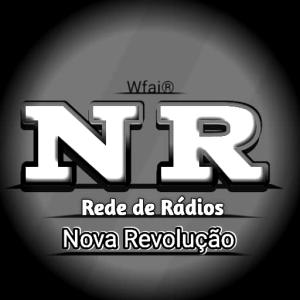 Nova Revolução 5