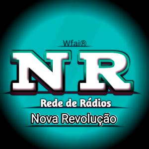 Nova Revolução 2
