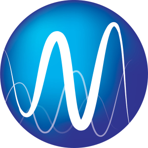 Radio Atlantique 102.10 fm