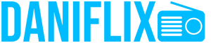 DaniFlix Radio