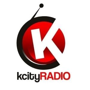 KCity Radio