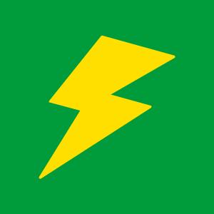 Brazuca Flash