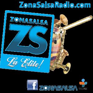 ZonaSalsa Radio