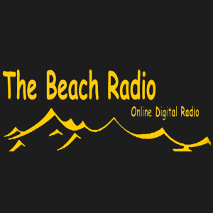 The Beach Radio