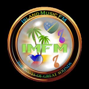 Island Music FM