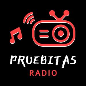 Pruebitas Radio