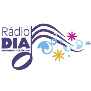 Radio DIA - Dimensão Atlântica