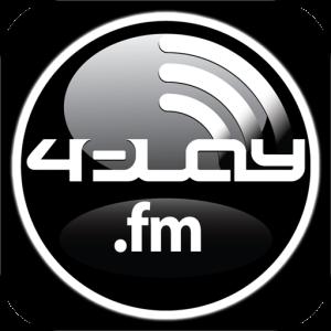 4PLAY FM