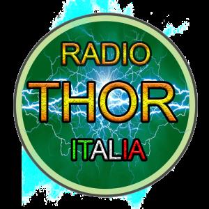 Radio thor italia