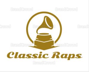Classic Hip Hop Raps