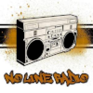 NoLine Radio