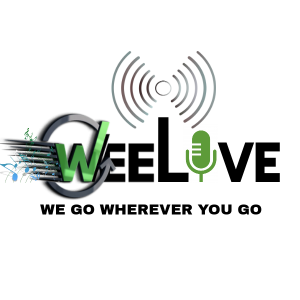 WeeLive Radio