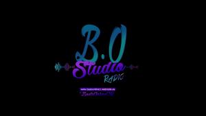 B.O Studio Radio
